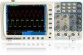 Owon SDS8202V 200 MHZ 8 pulgadas Dual Digital Storage Oscilloscope