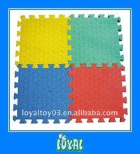 LOYAL GROUP yoga mat bag