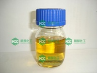 Pyrethroid insecticide Bifenthrin 2.5% EC factory outlet
