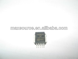 VN0600SP-20110915 IC MODULE DIP SOP LED Transistor Diode PLCC TO QFP Capacitor BGA DO CAN