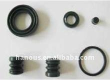 Brake Caliper Repair Kits VOLKSWAGEN AUDI 100/80/90/A2 16 05 749