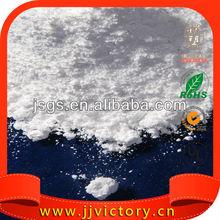 Hydrated alumina AL(OH)3(aluminum hydroxide) fire resistant/retardant