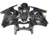 Lowest price best quality Plastic motorcycle fairings For Kawasaki Ninja ZX-250 08-10