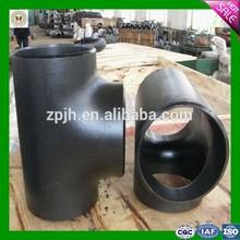 sa 105 carbon steel elbow tee