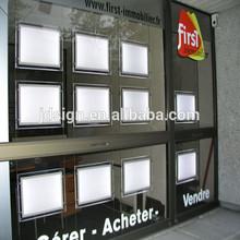 LED Advertising luminous products