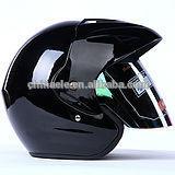 half face Racing helmets