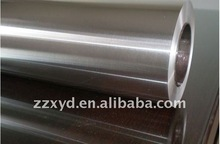 hot sale Aluminum Roll 5005 of super quality for architectural decorative pieces of shell
