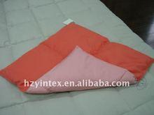 2012 International New Fashion Design Reversible Cotton Down comforter united states