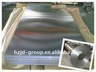marine 5083 h111 aluminium alloy sheet