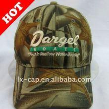 Hot sale baseball caps in USA