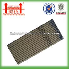 carbon steel 1/16 galvanized steel welding electrode