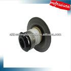 TK6204-108 conveyor roller bearing house