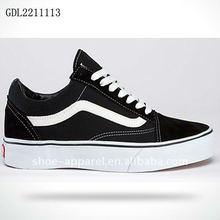 2013 popular skate shoes