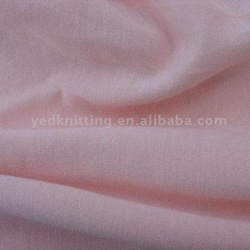 Modal Jersey fabric