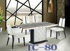 sex luxury dining set TC-80