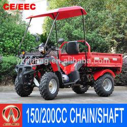 300cc CVT EEC ATV JLA-925E 2013 new model