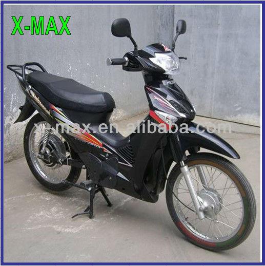 350w/500w/800w/1000w/1500w 30km/h-40km/h da motocicleta elétrica