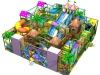 2012 new design soft indoor playground equipment