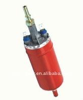 PEFP P37 - High Pressure BOSCH Electric External Fuel Pump 9580810020 E2000 P74028 EP286 EP2070