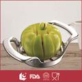 05a2704 apple cutter