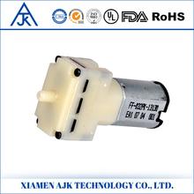 dc 3v micro air pump
