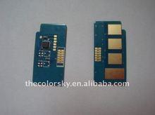 (TY-X3220) toner cartridge chip for Xerox 3210 3220 106R01485 106R01486/106R01487 106R01500 bk