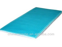 gel mattress for bad,chair,car,seat