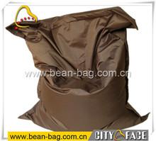 outdoor bean bag sofa waterproof bean bag chair bean bag wholesale