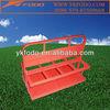 8 compartments water bottle carrier ,jug frame ,bottle holder(FD6751)