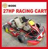 125CC 2 STROKE RACING CART(MC-490)