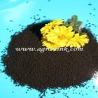 Crystal phosphorus (P) humus acid plant food