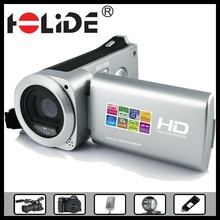 Newest Digital Video Camera/Digital Camcorder with Lithium Battery