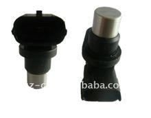 crankshaft position sensor 0 281 002 406