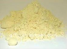 Whole egg powder,egg albumin powder,egg white powder