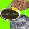 granular phosphorus humus acid