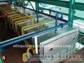 30-1500t/d extraction tourteau de tournesol
