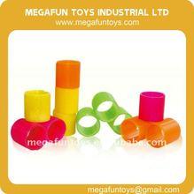 3.5cm Diameter, Rainbow Spring MF001921,Toys for Children 2012