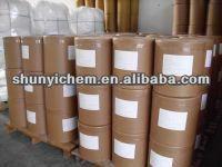 high quality Tylosin Phosphate