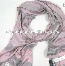 muslim modern silk scarf shawl,2012 hot sale scarf.low price high quality sarf
