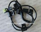 Sensor wheel speed genuine KJ COUPE/LANTRA/ELANTRA '96- LV OE NO.95670-29500 HYUNDAI