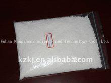 Ammonium Nitrate 99.6%