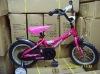 new style chopper bike CE (EN71) passed