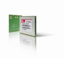 GSM/GPRS Module SIM900D Quad-Band WIRELESS MODULE IN STOCK