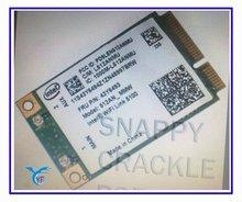 T400 Wireless intel wifi link wifi card 5100 43Y6493 model : 512AN_MMW