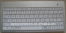 LP-BK6089B2 Mini Bluetooth keyboard for ipad keyboard for iphone