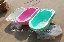 2012 new plastic baby products--- TIANSHUN