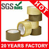 Pressure Sensitive Acrylic BOPP Tape For Carton Sealing