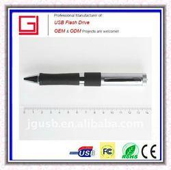 factory price!!! bulk wholesale promotion pen usb,usb stick,usb 2.0 with free logo