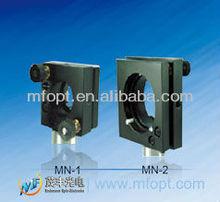 High-Stability Kinematic Mount/adjustable lens holder/adjustable holder
