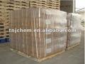 Tiempo- honrado proveedor eritorbato de sodio 6381-7